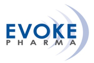 San Diego's Evoke Pharma Files IPO to Advance Gastrointestinal Drug