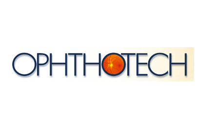 Ophthotech Nabs $175M To Fund Late-Stage Trial For Eye Drug