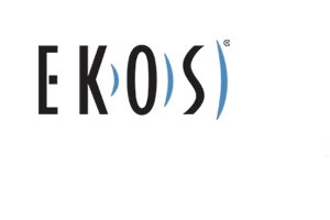 Ekos, Maker of Ultrasound Blood Clot Dissolver, Bought for $180M