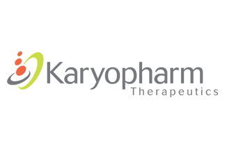 Karyopharm Prices Upsized IPO at $16 Per Share, Begins Trading Today