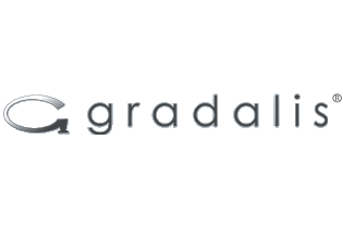 Ex-Prometheus Exec Takes the Reins at Dallas' Gradalis