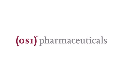 OSI Pharma, Long Island Biotech Bellwether, Shut Down by Astellas