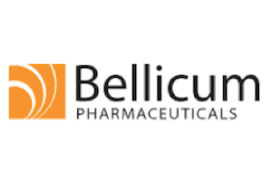 Bellicum CEO Reflects on Rise From Baylor to Houston Biotech Darling