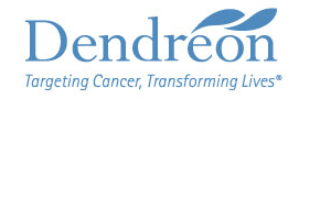 Dendreon Shares Fall Again, as Provenge Sales Slump