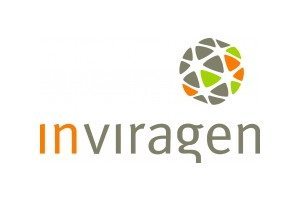 Inviragen, Global Health Vaccine Maker, Bought by Takeda for $35M