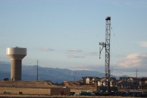 DataCloud Raises $4M to Guide Miners' Drilling, Blasting Decisions
