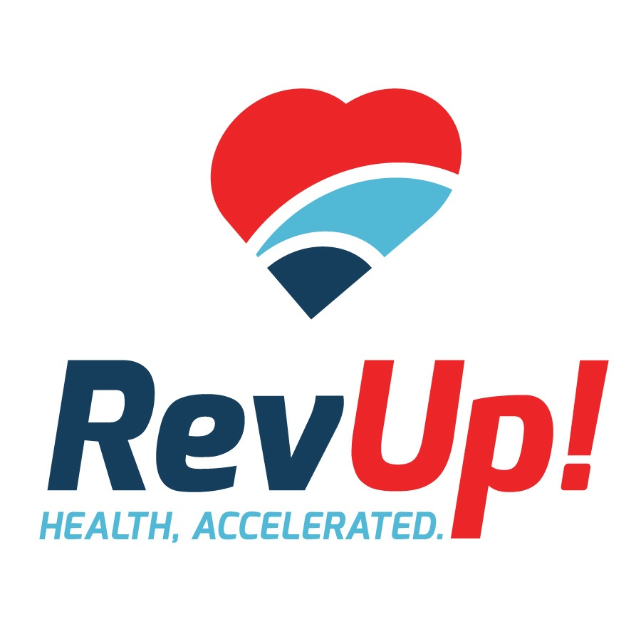 Md revolution rev up logo xconomy md revolution rev up logo malvernweather Images