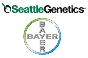 Bayer Joins with Seattle Genetics in Antibody-Drug Conjugate Deal