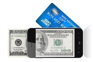 Smartphone Money courtesy-Anatoliy-Babiy-Depositphotos