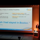 XSITE 2013: Boston's Tech Revival thumbnail