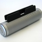 Sound Cylinder, by Definitive Technology thumbnail