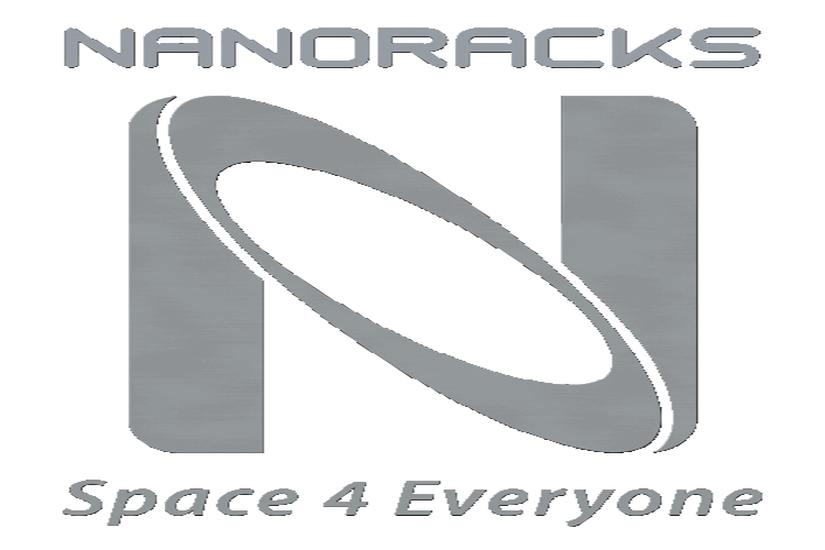 NanoRacks Seeks Better Quality Protein Crystals Born in Microgravity