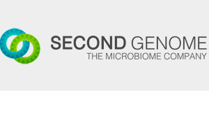 Second Genome Gets J&J Deal, $6.5M, to Explore Bugs of the Gut