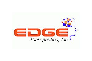 Edge Therapeutics Raises $18M to Better Treat Head Injuries