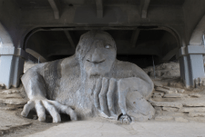 How Carbonite, EMC Beat a Patent Troll Tied to Intellectual Ventures
