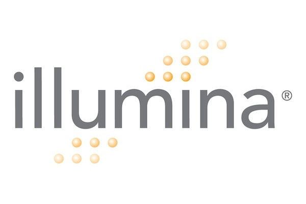 "Amid Strong Demand, Illumina CEO Sees Need for More ""Tuck-in"" Deals"