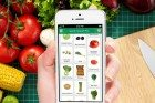 Instacart Bets the Market Is Ripe Again for Grocery Delivery