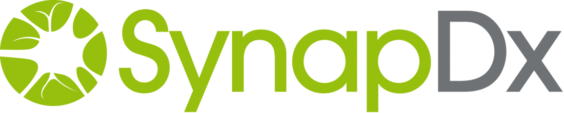 SynapDx Raises $15.4M From Google Ventures, Others, For Big Autism Study