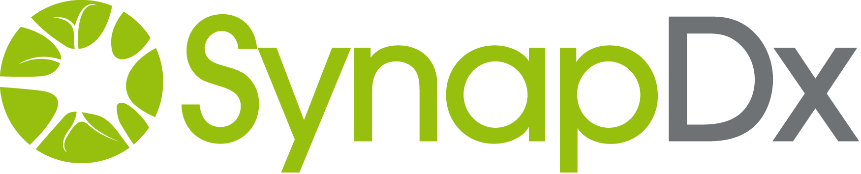 SynapDx