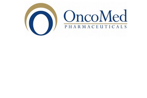 OncoMed Pharmaceuticals Soars in IPO Debut