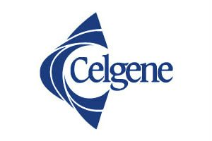Trusting Your Partners: A Chat With Celgene's George Golumbeski