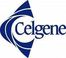 Celgene Passes on Acetylon as Another Option-to-Buy Deal Flames Out