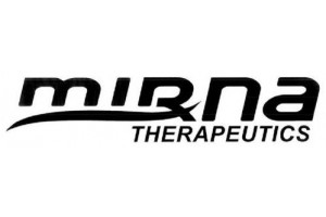 Mirna Therapeutics Taking on Cancer With Help of Tiny RNAs