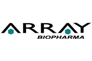 Array Biopharma Gets Rights to Second Novartis Cancer Drug