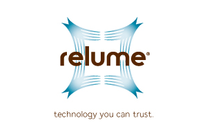 Share  sc 1 st  Xconomy & Xconomy: Relume Technologies Acquired by Revolution Lighting for $15M