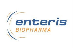 Enteris Emerges From the Ashes of Unigene, Hunts for Deals