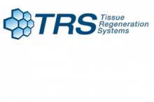 After 3-Year Partnership, DePuy Acquires TRS Scaffolding Technology