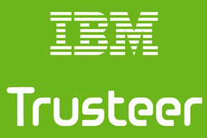 IBM acquires Trusteer