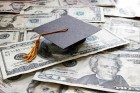 Degreed Raises $75M to Expand in Growing Workforce Training Sector