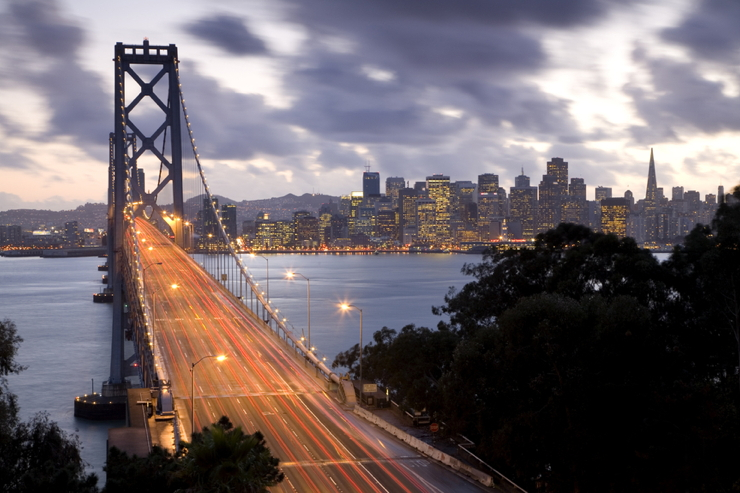 Xconomy's San Francisco Event to Showcase Biotech's Next Generation