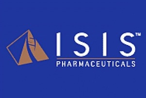 Isis Shares Climb on Early Data for Rare Spine Disorder Drug