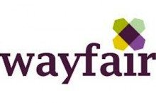 Wayfair Learning E-Commerce Lessons From Amazon, Zulily