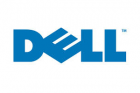 Dell Sets Return to Public Market With Shareholder OK of VMware Deal