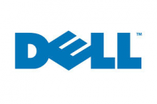 More Mergers After Dell-EMC? Maybe Not Best Option for Competitors
