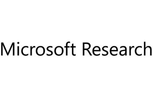 The Memo That Spawned Microsoft Research---Analysis and Download