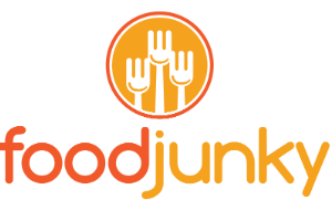 foodjunky_Logo_forks_above_1500pxW