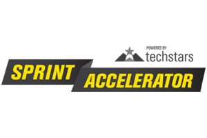 The Sprint Accelerator, Powered by Techstars