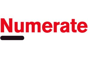Numerate Trains Its Drug Design Platform On Huntington's Disease
