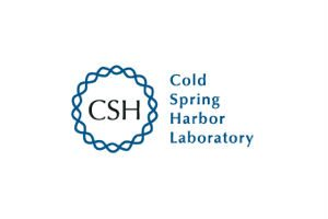 "Cold Spring Hires Former VC to Lead ""Proactive"" Tech Transfer Effort"