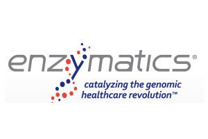 Enzymatics Snares Boulder-based ArcherDx For Diagnostics Play