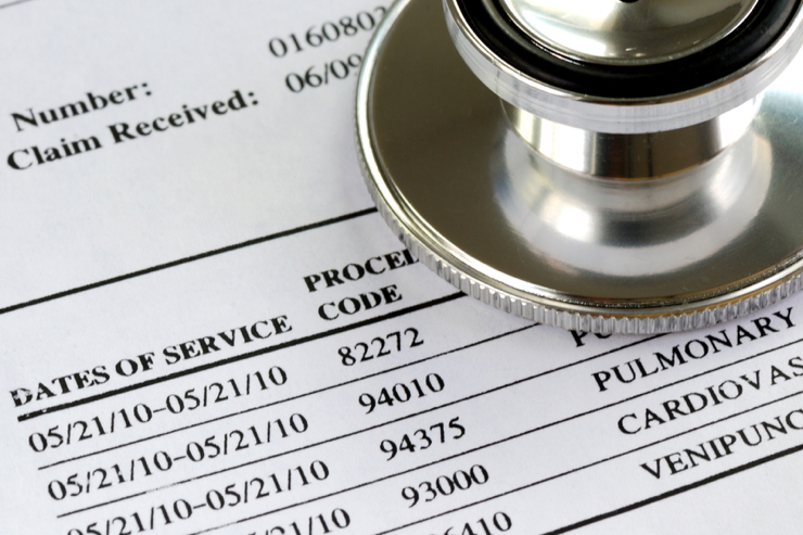Simplee Demystifies Medical Billing for Hospitals and Consumers