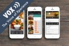 Here's How Yummly, the Foodie's Google, Could Conquer the Kitchen