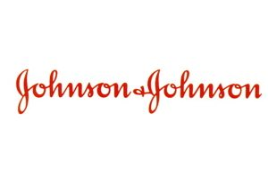 J&J Joins With Evotec to Hunt for Early Causes of Alzheimer's Disease