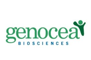 Vaccine Developer Genocea Files For IPO, Plans to Raise $75M