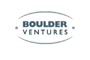 Colorado-based Boulder Ventures to Raise $100M Venture Fund