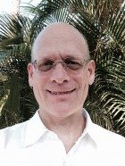 David Lewis, chief scientific officer of Arrowhead Research